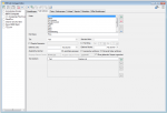 04 PDFmdx - Template Editor - Feld Definition und Aufbereitung