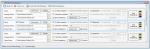 07 PDFmdx - Jobverarbeitung über startbare Anwendung - alternativ zum Service Prozessing