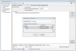 14 PDFmdx - Template Editor - Seiten löschen, Dokument neu zusammenfügen