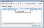 4_EMail Archiver MS-Outlook Plugin - Hintergrundverarbeitung - Warteschlange