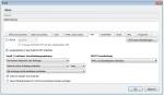 5_FileConverterPro - Konvertierprofil - Einbetten von Anhängen ins Ergebnis PDF