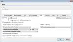 6_FileConverterPro - Konvertierprofil - Konvertierung nach PDFA-3 inkl Einbetten von Anhängen