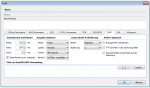 8_FileConverterPro - Konvertierprofil - DWG und DXF Konvertierung