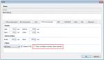HiQPDF - HTML nach PDF - Teilen von Bildern