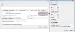 Erzeuge zusätzliche Dateiformate - PNG, JPEG, TXT, SWF