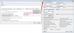 PDF Optimizer - PDF Optimieren und verkleinern