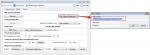 Web-Service Rückruf - Konfiguration - Allgemein