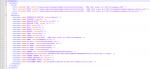 Metadaten Export als XML