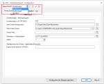 06_Export Einstellungen können über Profile verwaltet werden