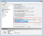 AutoOCR - Ordnerüberwachung - über Events oder Blockweise