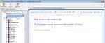 eDocPrintPro SDK Neuerungen Version 3_24_0 #1