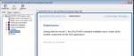 eDocPrintPro SDK Neuerungen Version 3_24_0 #2