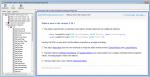 eDocPrintPro SDK Neuerungen Version 3_24_1