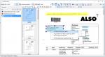 12_Kontext Menü - OCR Bereich - Festlegen der Reihenfolge, Bereiche entfernen, Bereichs OCR ausführen