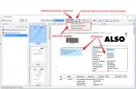 13_Verwaltung von OCR Profilen - speichern, umbenennen, löschen