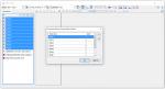 18_Ausgewählte Dateien zusammenführen - Dialog