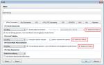 FCpro - Option um die Makros bei der MS-Office Konvertierung zu deaktivieren