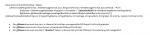 FCpro - REST Web-Service - übersteuern der vorausgewählten PDFExport Einstellungen