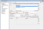 07_PDFmdx - Feldtyp Barcode