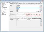 10_PDFmdx - Extrahierte Feldinhalte können aufbereitet werden