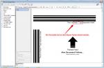 1_PDFmdx - dieses Trennblatt soll gelöscht werden