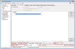 3_PDFmdx - Sollen Dokumente an der Trennseite auch geteilt werden so ist dies auch möglich