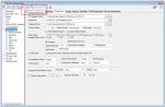 6_PDFmdx - Export & Import von Vorlagen - die PDF Prototypen Dateien aller Layouts werden mit der pmdx Datei exportiert und wieder importiert