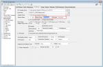 9_PDFmdx - Datums und Zeitformatierung für die Ausgabevariablen DATE und TIME individuell konfigurierbar