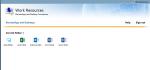 6_Microsoft Terminalserver - Publizierte Anwendungen