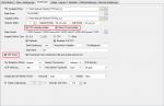 11_PDFmdx - Vorlagen Editor - PDF Infofelder und Datum der Ausgangsdatei übernehmen und erhalten