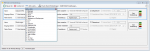 6_PDFmdx - Prozessor ausführbare Anwendung - Jobs ein und ausblenden