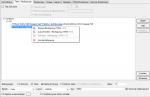 9_PDFmdx Vorlagen Editor - Ausschneiden, Kopieren und Einfügen von Bedingungen