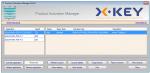 eDocPrintPro PDFA - alle 3 Formatoptionen können unabhängig voneinender lizensiert und freigeschaltet werden