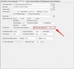 1_Entferne alle leere Seiten aus den Dokument - vor dem Start der Verarbeitung mit Schwellwert-Parameter