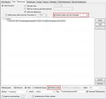3_Entferne eine eingestellte Zahl an Seiten nach der Trennseite