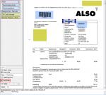 5_AutoScale für Ankerfelder - gleicht Skalierungen der Dokumente aus