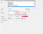 6_Text-Stempel mit Drehwinkel Option