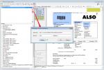 8_PDFmdx Editor - Abgleich von Vorlagen und Layouts mit entfernten Servern_#1