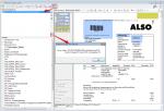 9_PDFmdx Editor - Abgleich von Vorlagen und Layouts mit entfernten Servern_#2