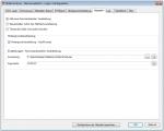 EMail Archiver- Nachgelagerte Verarbeitung - MSG wird ebenfalls exportiert #1