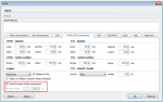 FCpro - Neue Option - HTML Konvertierung - Browser Größe & Breite setzen