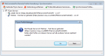 6_FCPro - Profil Manager - Profile zwischen dem Hauptserver und den anderen Servern synchronisieren