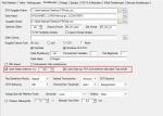 Funktion um Leere Seiten über einen Schwellwert zu finden und zu löschen