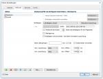 11_iPaper Server - Briefpapier Aktion