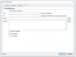 13_iPaper Server - Email Konfiguration für Benachrichtigung von aufgetretenen Fehlern