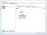 16_iPaper Server - eMail Aktion - Bilder einbetten