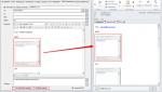 HTML Body - Referenzierte Bilder werden im EMail eingebettet verschickt