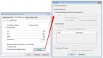 ZUGFeRD - neben dem XML lassen sich zusätzliche Anhänge einfügen