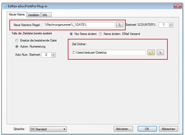 plugin ocr wondershare pdf editor gratis