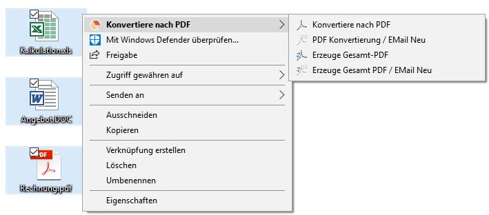 direkt neu 1 pdf download